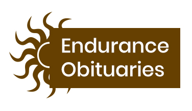 Endurance Obituaries